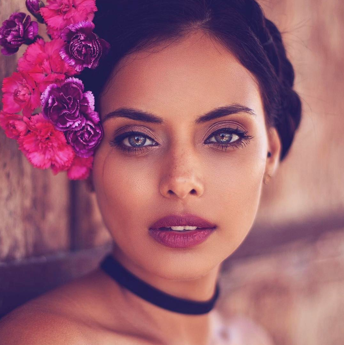 Keeping Up With Mishqah Parthiephal - Sandton Magazine
