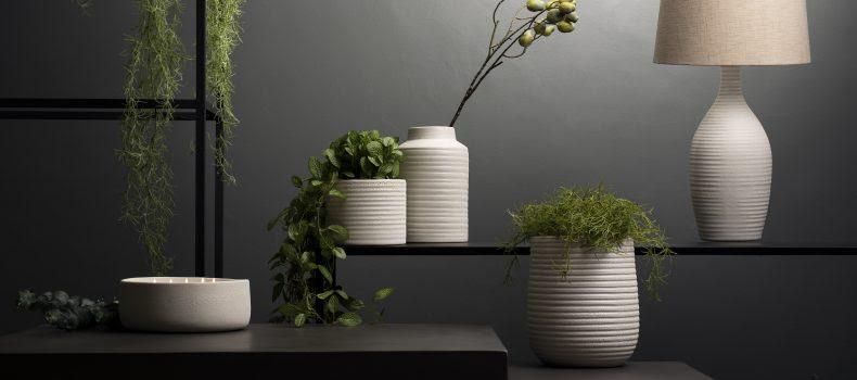 Sandton Magazine | @home champions local design through Pret