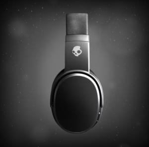 Father's Day gift idea: Skullcandy Crusher Wireless headphones